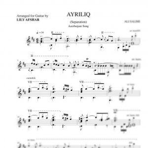 Ayriliq-01