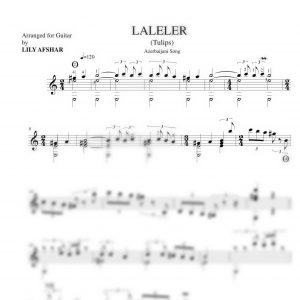 Laleler-01